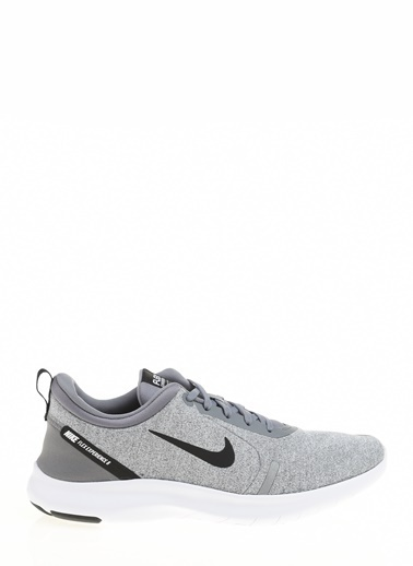 Nike Flex Experıence Gri